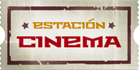 Estación Cinema | Productora de cine